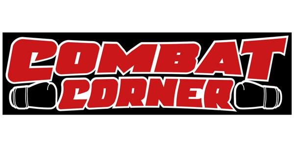 Combat Corner