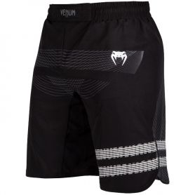 VE-03513-001-L-Venum Club 182 Training Shorts - Black