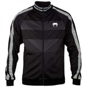 VE-03520-001-S-Venum Club 182 Track Jacket - Black