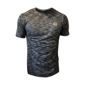 FA0014-AB-S-Performance Shirt - Men