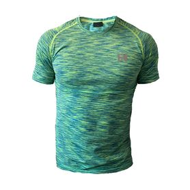 FA0014-KG-XL-Performance Shirt - Men