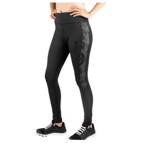 VE-03750-114-S-Venum Tecmo Leggings - For Women