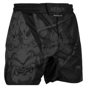 VE-03622-114-XL-Venum Devil Fightshorts