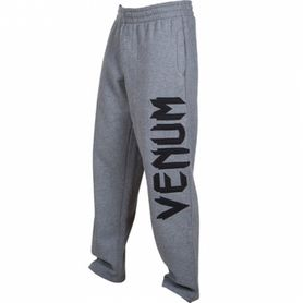 "VE-1078-XXL-Venum ""Giant 2.0"" Pants - Grey"